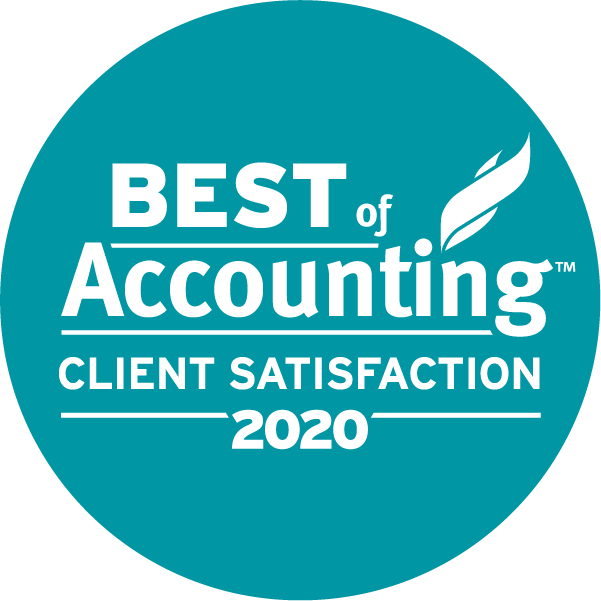 See the Maner Costerisan Best of Accounting ratings on ClearlyRated.