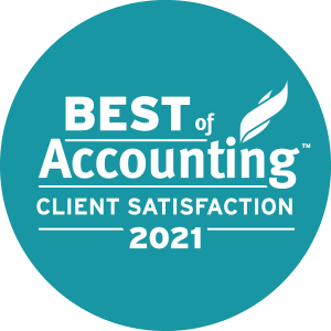 See the McCay Duff LLP Best of Accounting ratings on ClearlyRated.
