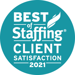 See the Capital Healthcare Solutions Best of Staffing ratings on ClearlyRated.