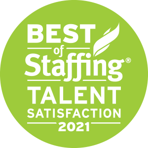 See the CornerStone Staffing Best of Staffing ratings on ClearlyRated.
